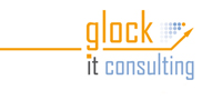 Glock IT-Consulting GmbH Ebern